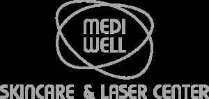 Mediwell Kalamata, Skin & Laser Center